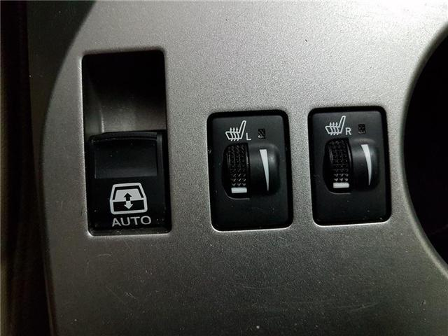 2013 Toyota 4Runner SR5 V6 (Stk: 185020) in Kitchener - Image 16 of 22
