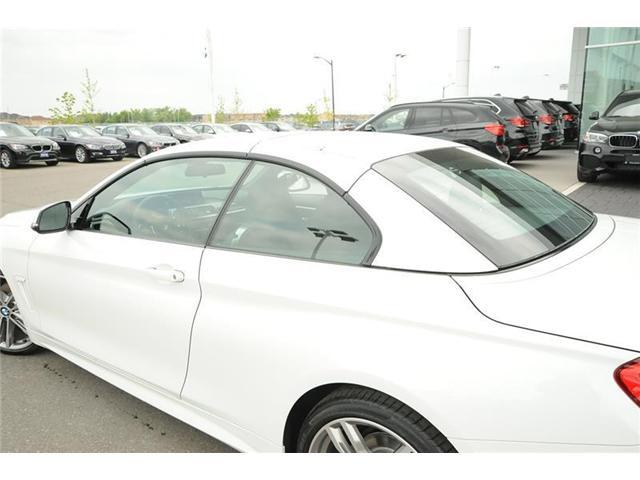 2019 BMW 430i xDrive (Stk: 9C58487) in Brampton - Image 6 of 13