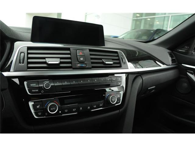 2019 BMW 430i xDrive (Stk: 9C58487) in Brampton - Image 11 of 13