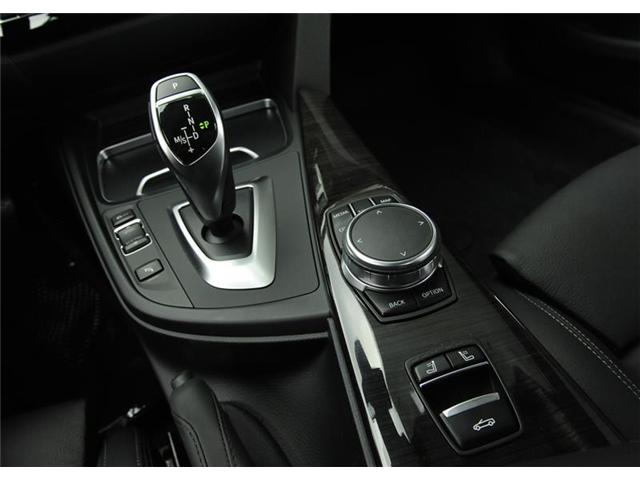 2019 BMW 430i xDrive (Stk: 9C58487) in Brampton - Image 12 of 13