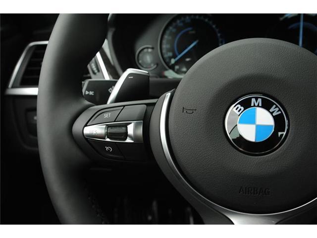 2019 BMW 430i xDrive (Stk: 9C58487) in Brampton - Image 13 of 13