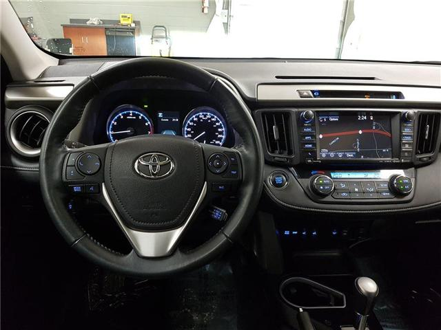 2016 Toyota RAV4  (Stk: 185094) in Kitchener - Image 3 of 22