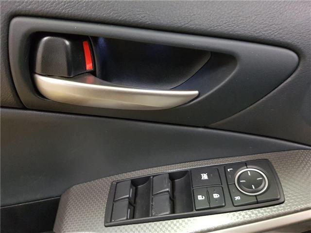 2017 Lexus IS 350 Base (Stk: 0173111) in Kitchener - Image 16 of 23