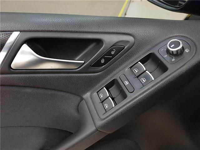 2013 Volkswagen Golf GTI 5-Door (Stk: 185195) in Kitchener - Image 15 of 21
