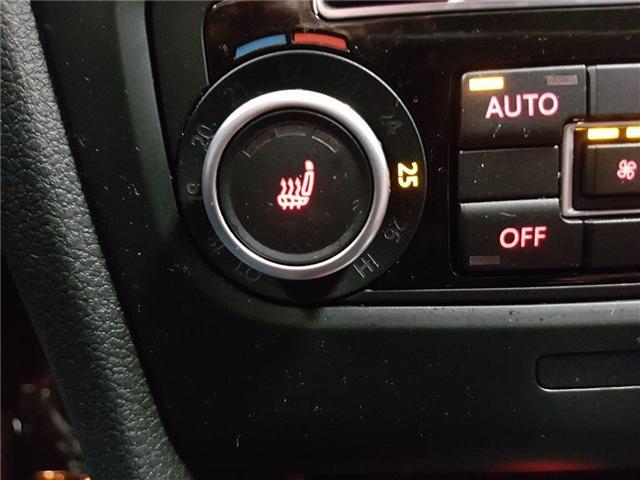 2013 Volkswagen Golf GTI 5-Door (Stk: 185195) in Kitchener - Image 16 of 21