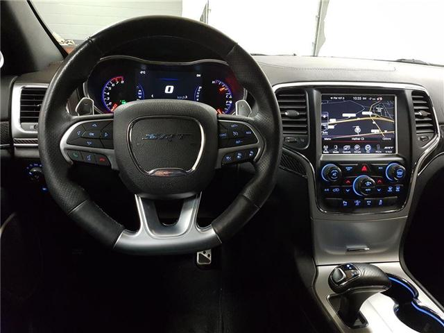 2014 Jeep Grand Cherokee SRT (Stk: 185255) in Kitchener - Image 3 of 23