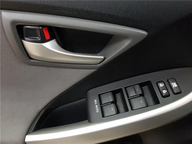 2015 Toyota Prius Base (Stk: 185279) in Kitchener - Image 15 of 20