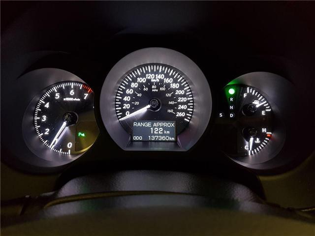 2010 Lexus GS 350 Base (Stk: 187088) in Kitchener - Image 13 of 22