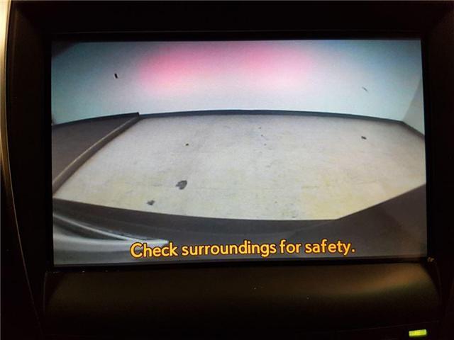 2010 Lexus GS 350 Base (Stk: 187088) in Kitchener - Image 18 of 22