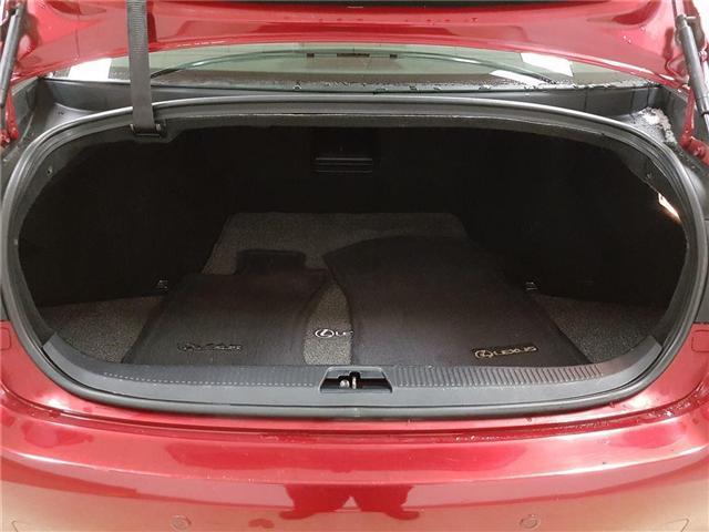 2010 Lexus GS 350 Base (Stk: 187088) in Kitchener - Image 20 of 22
