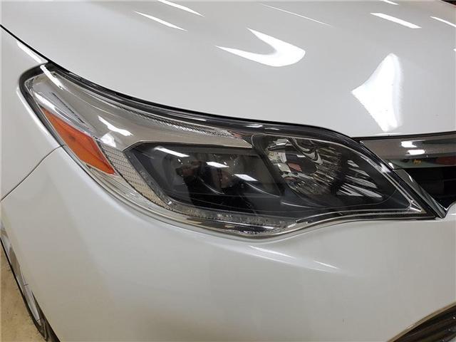 2013 Toyota Avalon  (Stk: 185344) in Kitchener - Image 11 of 23