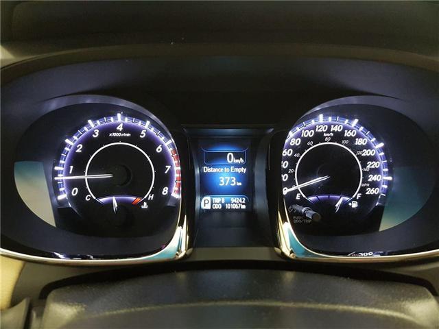 2013 Toyota Avalon  (Stk: 185344) in Kitchener - Image 13 of 23