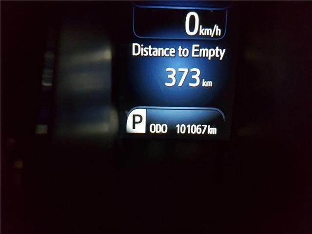 2013 Toyota Avalon  (Stk: 185344) in Kitchener - Image 14 of 23