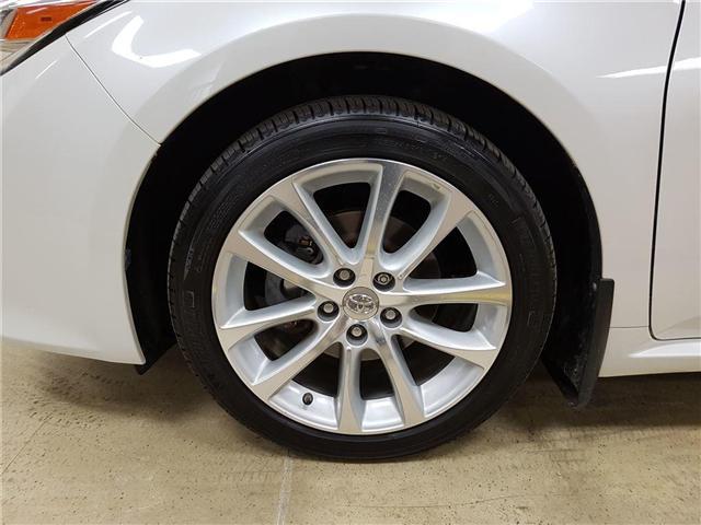 2013 Toyota Avalon  (Stk: 185344) in Kitchener - Image 23 of 23