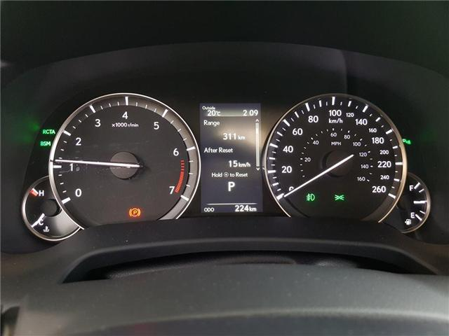 2017 Lexus RX 350 Base (Stk: 187083) in Kitchener - Image 13 of 22