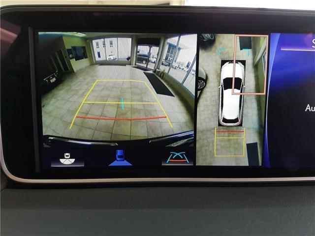 2017 Lexus RX 350 Base (Stk: 187083) in Kitchener - Image 17 of 22