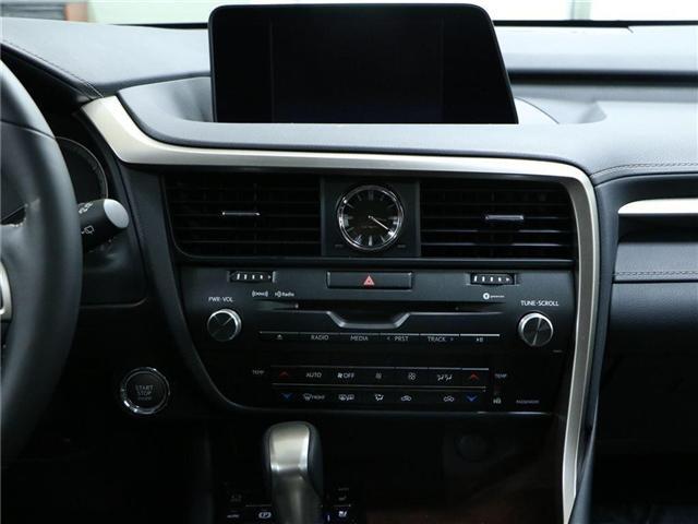 2016 Lexus RX 350 Base (Stk: 177140) in Kitchener - Image 4 of 24