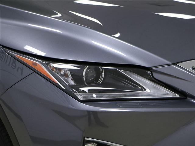2016 Lexus RX 350 Base (Stk: 177140) in Kitchener - Image 11 of 24