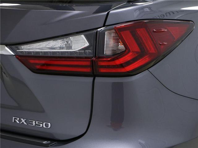 2016 Lexus RX 350 Base (Stk: 177140) in Kitchener - Image 12 of 24