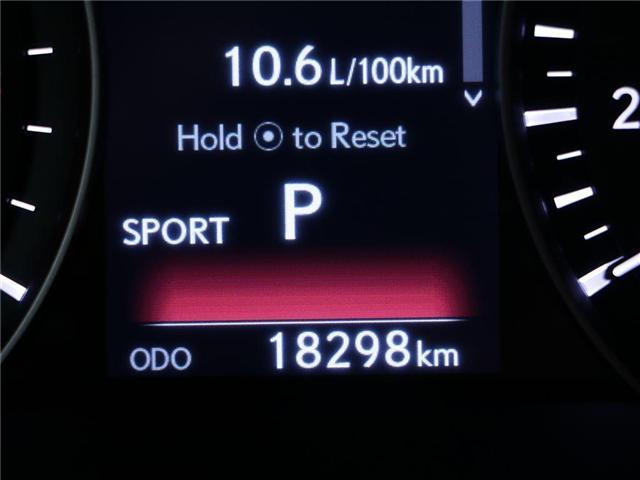2016 Lexus RX 350 Base (Stk: 177140) in Kitchener - Image 14 of 24