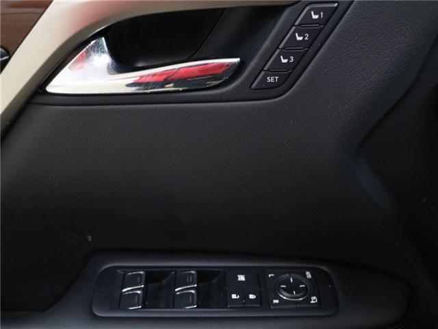 2016 Lexus RX 350 Base (Stk: 177140) in Kitchener - Image 15 of 24