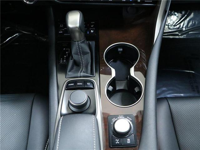 2016 Lexus RX 350 Base (Stk: 177140) in Kitchener - Image 16 of 24