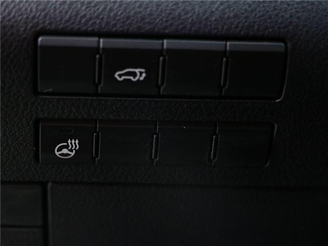 2016 Lexus RX 350 Base (Stk: 177140) in Kitchener - Image 18 of 24