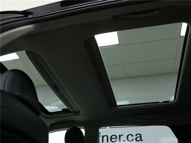 2016 Lexus RX 350 Base (Stk: 177140) in Kitchener - Image 19 of 24