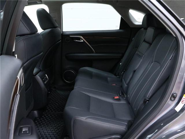 2016 Lexus RX 350 Base (Stk: 177140) in Kitchener - Image 20 of 24