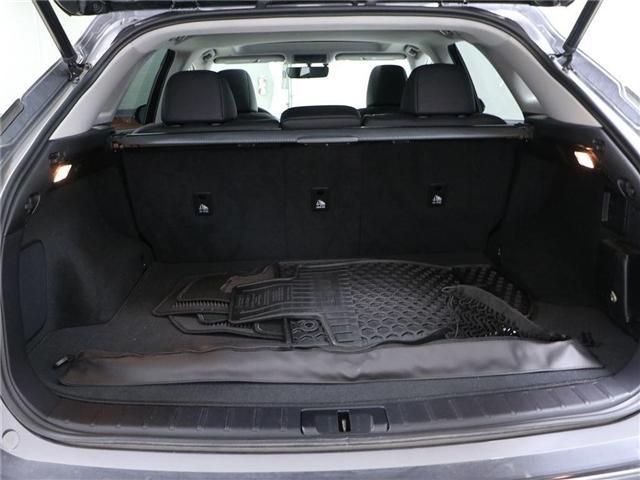 2016 Lexus RX 350 Base (Stk: 177140) in Kitchener - Image 22 of 24