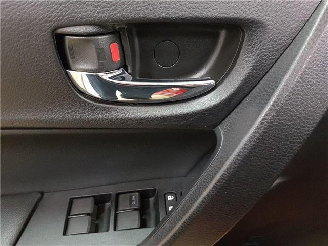 2015 Toyota Corolla  (Stk: 185398) in Kitchener - Image 15 of 21