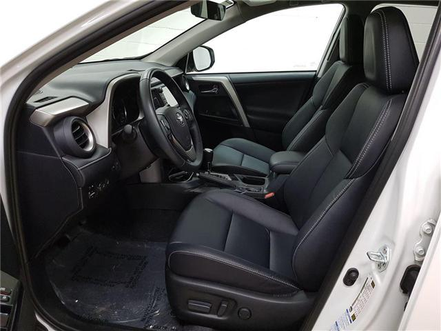 2017 Toyota RAV4  (Stk: 185388) in Kitchener - Image 2 of 17