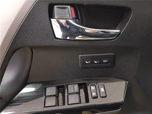 2017 Toyota RAV4  (Stk: 185388) in Kitchener - Image 13 of 17