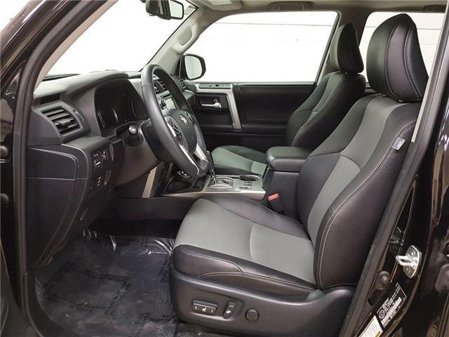 2016 Toyota 4Runner SR5 (Stk: 185431) in Kitchener - Image 2 of 23