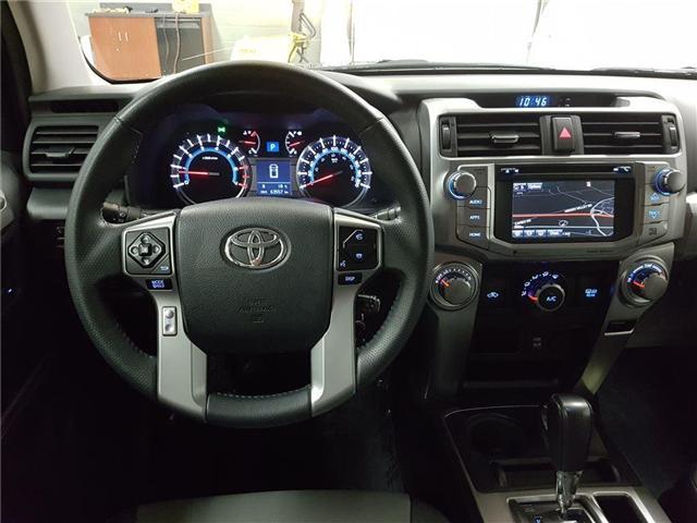 2016 Toyota 4Runner SR5 (Stk: 185431) in Kitchener - Image 3 of 23