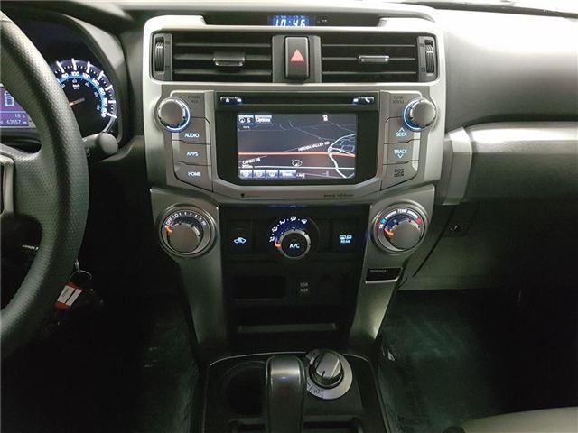 2016 Toyota 4Runner SR5 (Stk: 185431) in Kitchener - Image 4 of 23