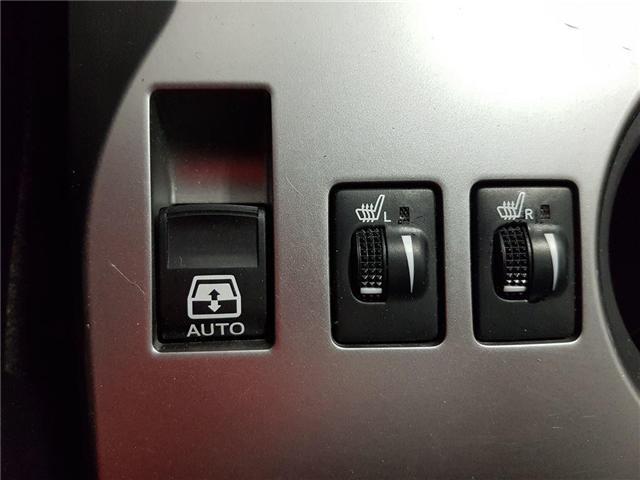 2016 Toyota 4Runner SR5 (Stk: 185431) in Kitchener - Image 15 of 23