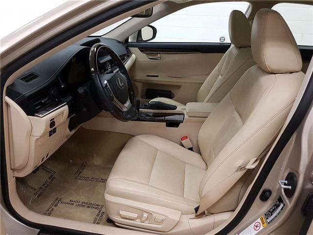 2015 Lexus ES 350 Base (Stk: 187121) in Kitchener - Image 2 of 22