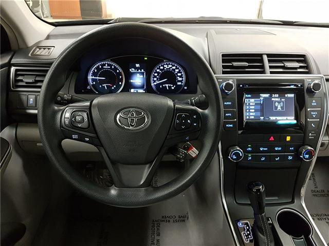 2015 Toyota Camry  (Stk: 185463) in Kitchener - Image 3 of 20
