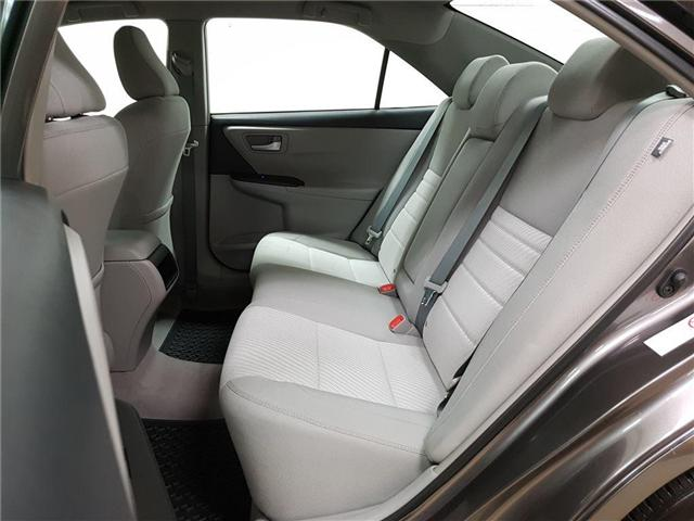 2015 Toyota Camry  (Stk: 185463) in Kitchener - Image 17 of 20