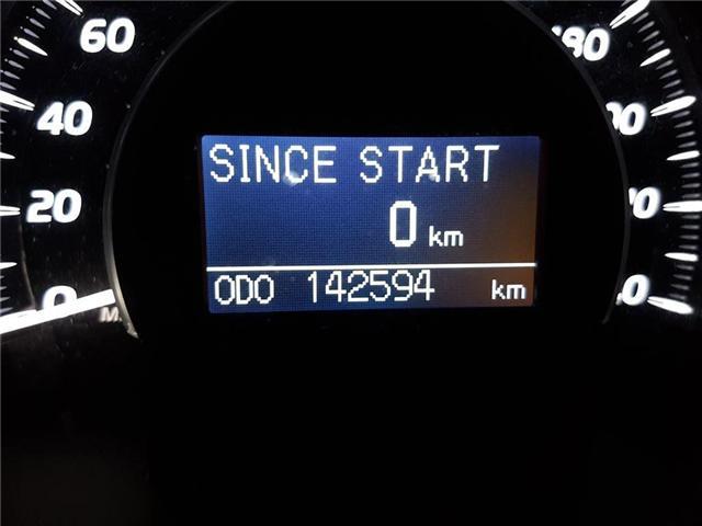 2009 Toyota Camry Hybrid Base (Stk: 185475) in Kitchener - Image 14 of 19