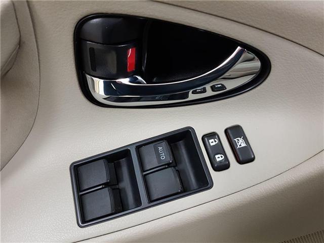 2009 Toyota Camry Hybrid Base (Stk: 185475) in Kitchener - Image 15 of 19