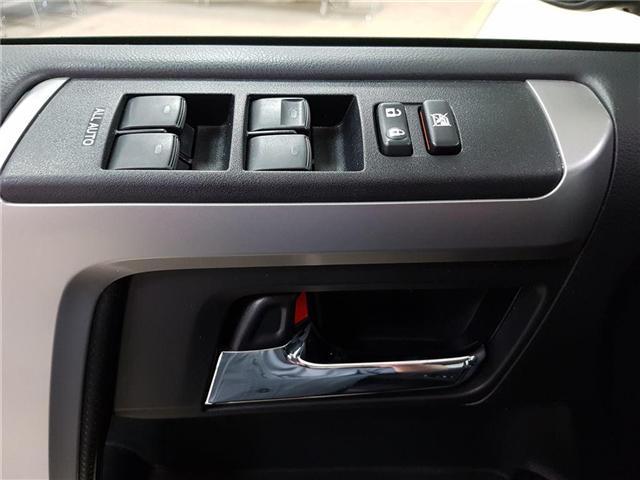 2016 Toyota 4Runner SR5 (Stk: 185524) in Kitchener - Image 15 of 24