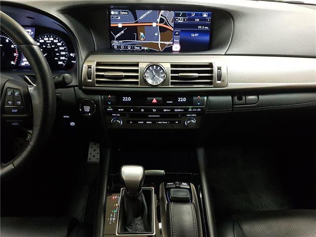 2015 Lexus LS 460 Base (Stk: 187132) in Kitchener - Image 4 of 23