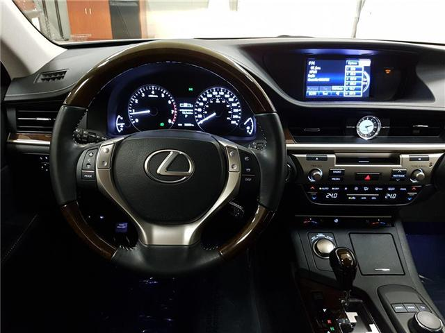 2014 Lexus ES 350 Base (Stk: 187130) in Kitchener - Image 3 of 21