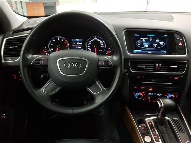 2013 Audi Q5  (Stk: 187139) in Kitchener - Image 3 of 20