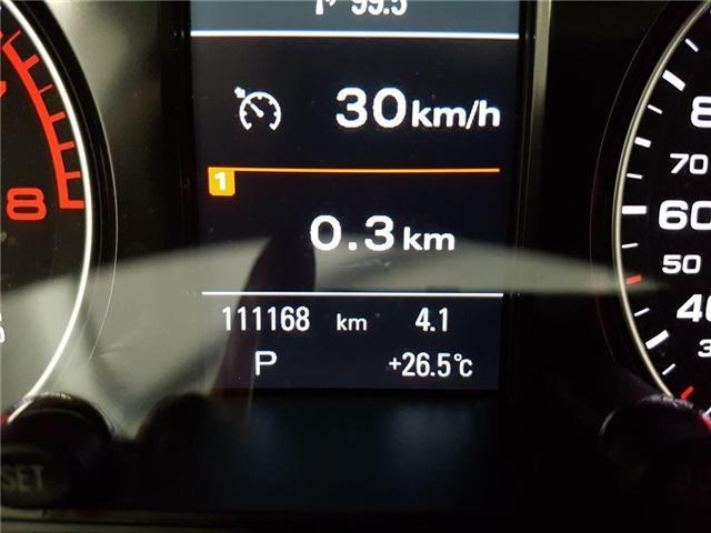 2013 Audi Q5  (Stk: 187139) in Kitchener - Image 13 of 20
