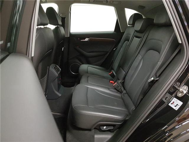 2013 Audi Q5  (Stk: 187139) in Kitchener - Image 17 of 20
