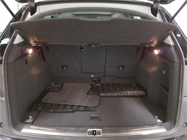 2013 Audi Q5  (Stk: 187139) in Kitchener - Image 18 of 20
