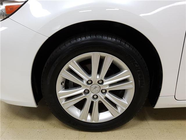 2014 Lexus ES 350 Base (Stk: 187129) in Kitchener - Image 21 of 21